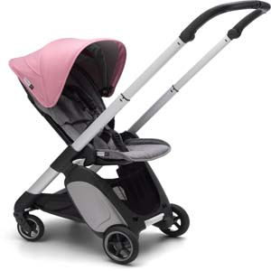 average stroller cost, average price of baby stroller