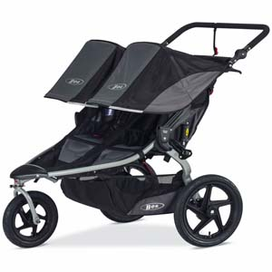 newborn stroller with car seat