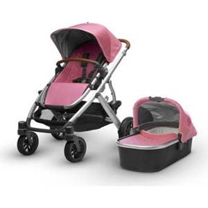 Where To Buy Best Baby Stroller Reviews – 2020 & Buyer's Guide