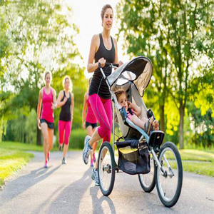Best Baby Stroller Reviews 2020 & Buyer's Guide