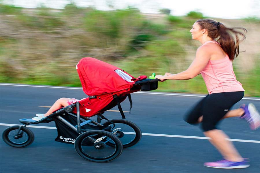Where To Buy jogging Stroller 2020