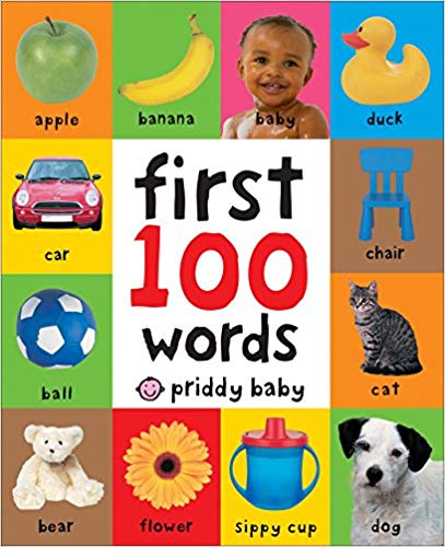 Good Baby Toys 2020 & Some Buyers Guide Line [Fully Updated]