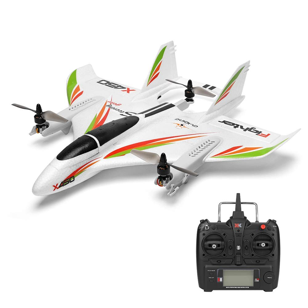 Remote Control Planes, Good Baby Toys 2020 & Some Buyers Guide Line [Fully Updated]