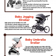 best baby stroller 2020, where to buy best baby strollers